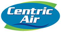 centricair-logo.jpg