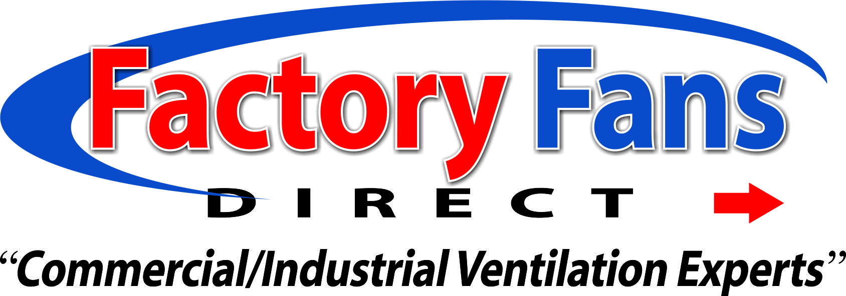factory-fans-logo-commercial.jpg